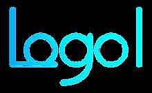 Logol_Logo.png
