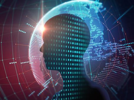 Digitalisierung - Wo soll man anfangen?