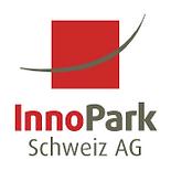 Logo_InnoPark2.PNG