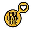 Logo_PJ.PNG