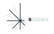 boonea-logo-rgb-high (002).png