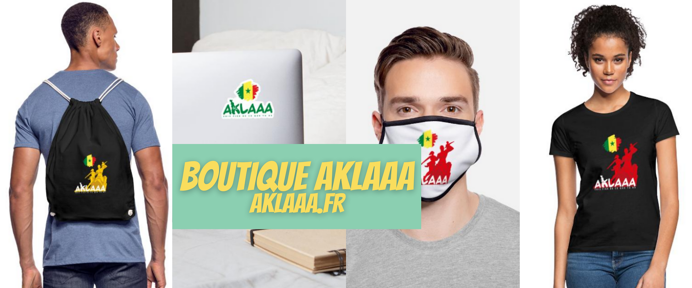 Aklaaa.boutique.png