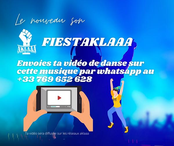 aklaaa clash(4).png
