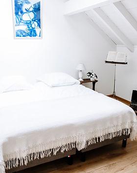 Chambre Allegro.jpg