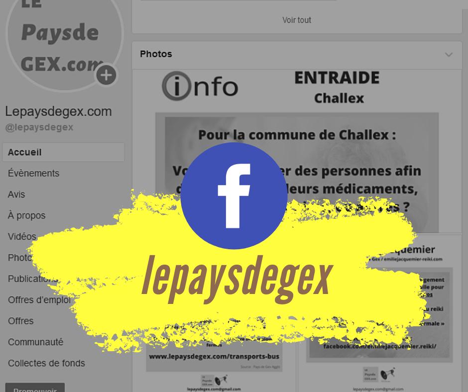 Chaine YouTube lepaysdegex (2).png