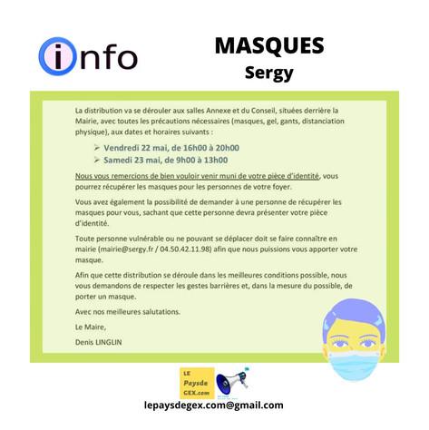 Masques Sergy.mp4