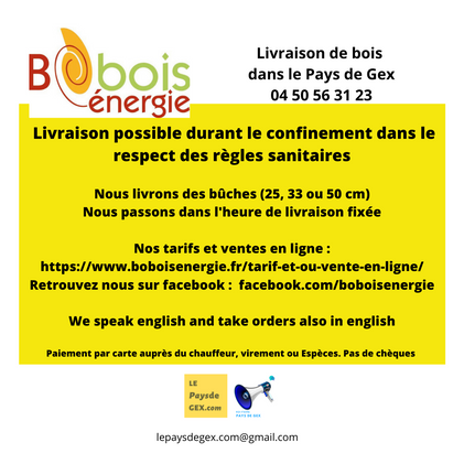 Bobois energie.png