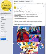 Screenshot_2020-07-26 Lepaysdegex com -