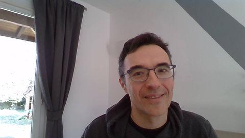 Pourquoi se faire accompagner sur le web par Fabrice GAUD ?