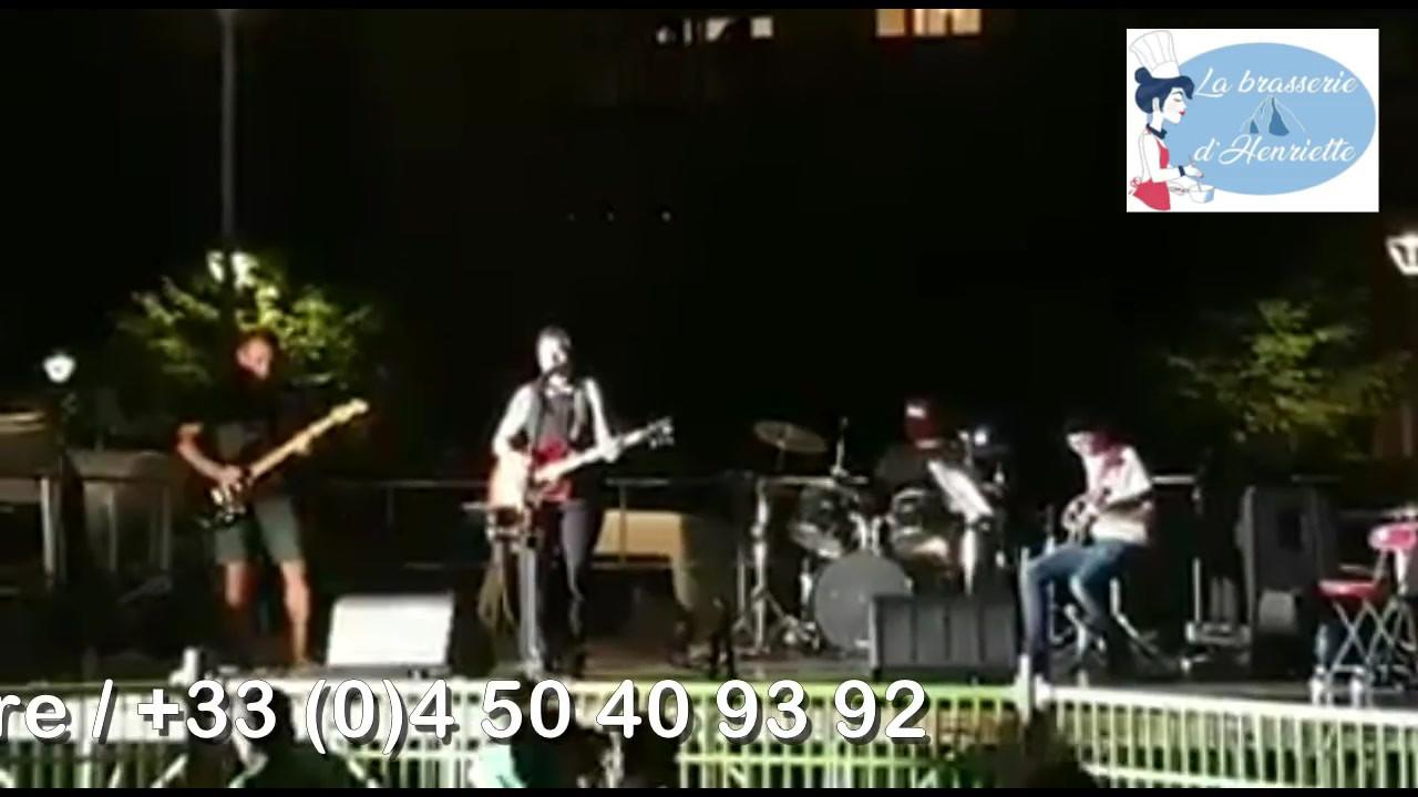 Concert_du_10_octobre_Vidéo.mp4