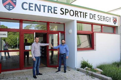 Screenshot_2020-09-30 (1) Centre Sportif