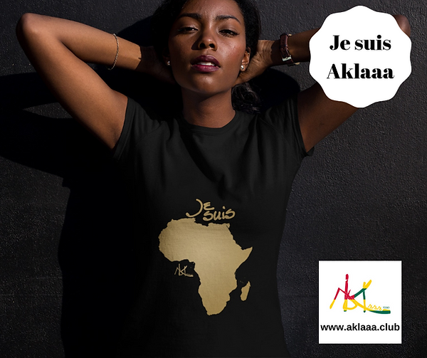 Copy of Copy of _Je suis Aklaaa et fier de qui je suis_(16).png