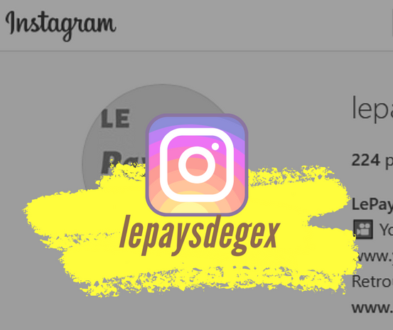 Instagram lepaysdegex.png