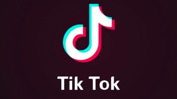 """""""Tik Tok"""": Le réseau social qui cartonne c'est quoi ?"""