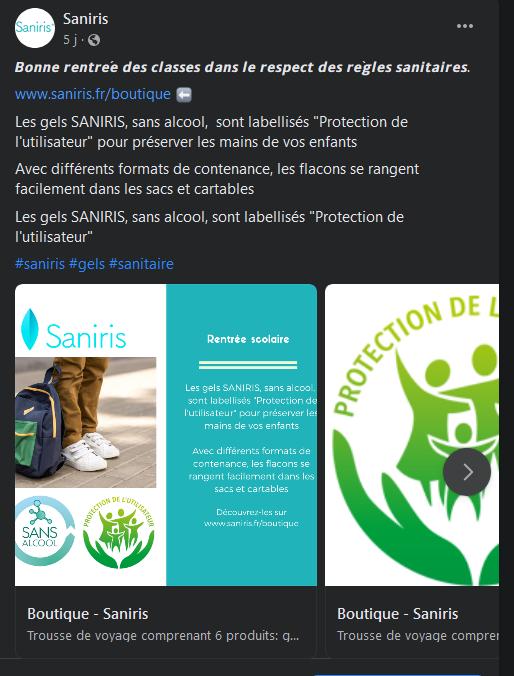 Screenshot_2020-09-09 Saniris Facebook.p