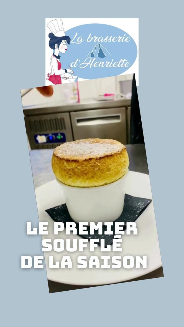 Le_premier_soufflé_de_la_saison(1).mp4