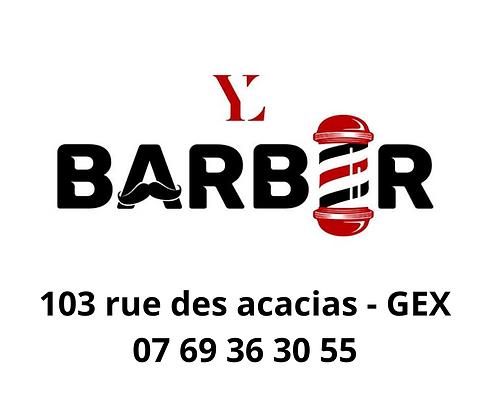103 rue des acacias - GEX(1).png