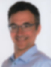 Fabrice GAUD modifiée-min(1).jpg