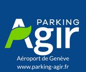 Copie de Aéroport de Genève.png