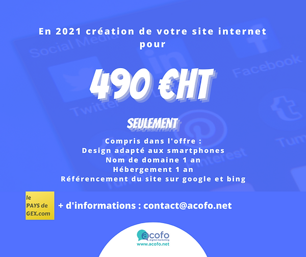 Offre solidaire acofo site .png