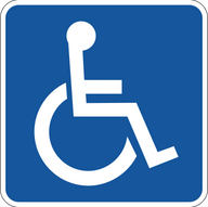 wheelchair-43799.png