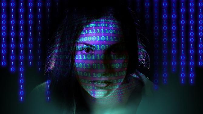 Conseil : Sauvegardez vos données web!