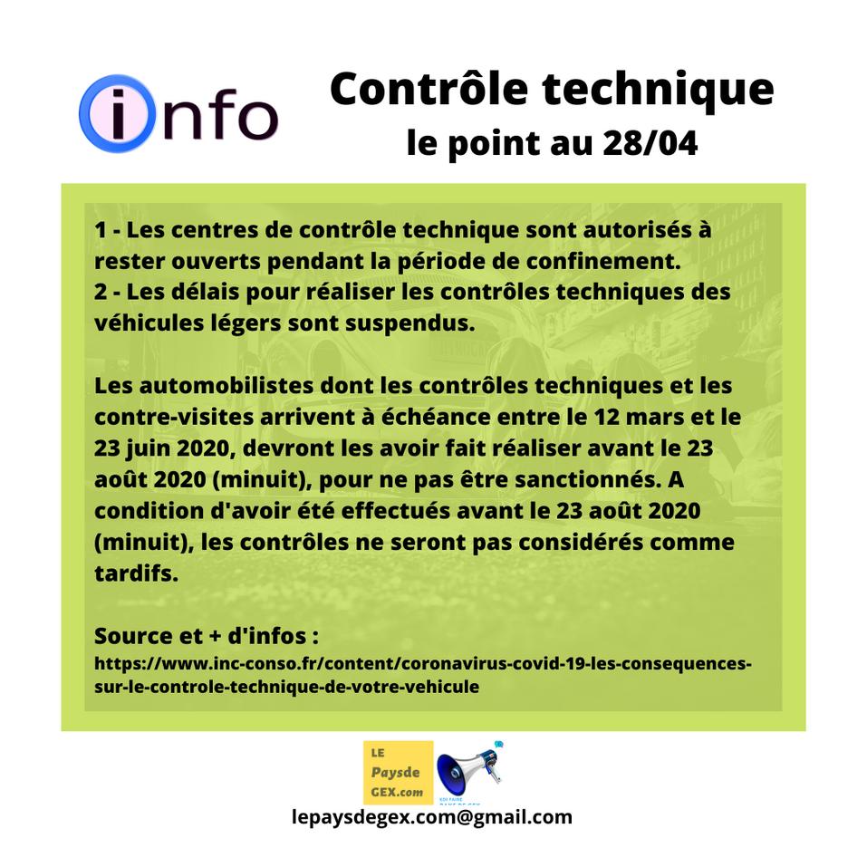 Copie_de_Frontières_canton_de_Genève_2