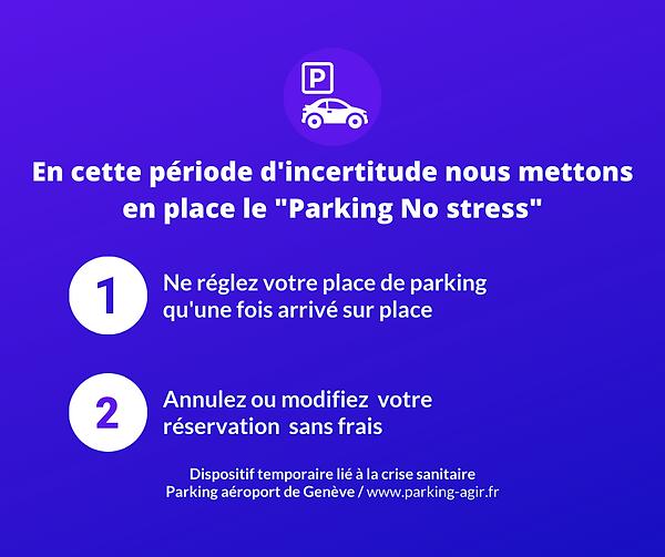 Parking_no_stress_-_réseaux(2).png