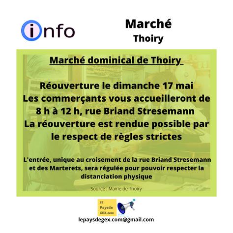 Marché_de_Thoiry.png