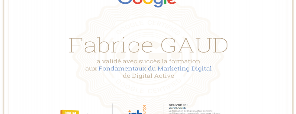 Google digital active.png