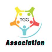 TGG Association.png