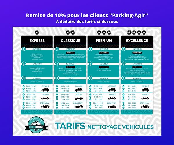 Tarifs nettoyage autos.png