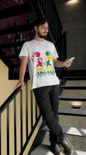 Aklaaa la marque de la jeunesse africaine