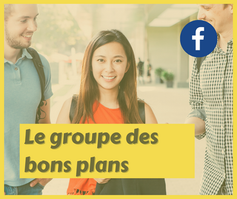 Facebook groupe koifaire