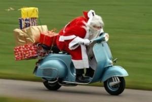E-Commerce Noël se prépare maintenant !
