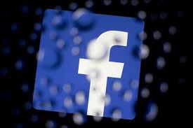 Démanteler Facebook pour retrouver de l'humain