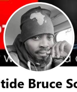 Screenshot 2021-10-04 at 17-19-14 (20+) Aristide Bruce Soglo Facebook.png