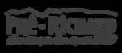Logo-PR-NB-2021.png