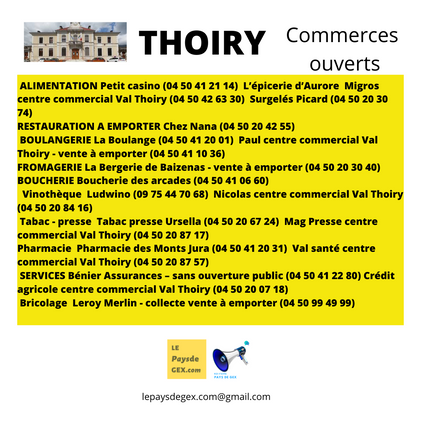 Thoiry 20avril20.png