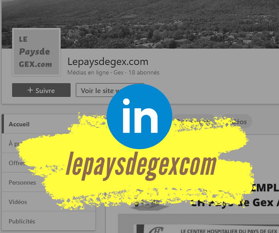 Linkedin  lepaysdegex (3).png