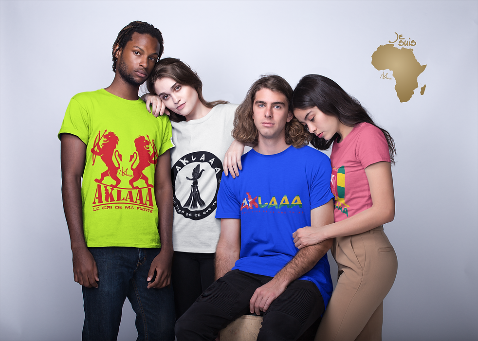 group-of-four-interracial-friends-wearing-t-shirts-mockup-while-posing-a19919.png