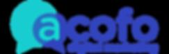 Logo d'acofo Fabric GAUD