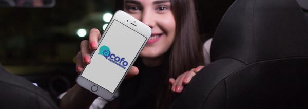 Agence web marketing digital référencement pays de gex