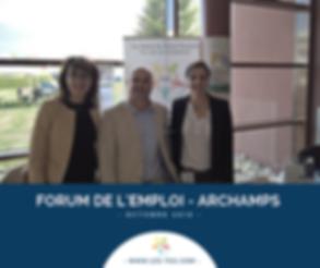 Les TGG Archamps.png