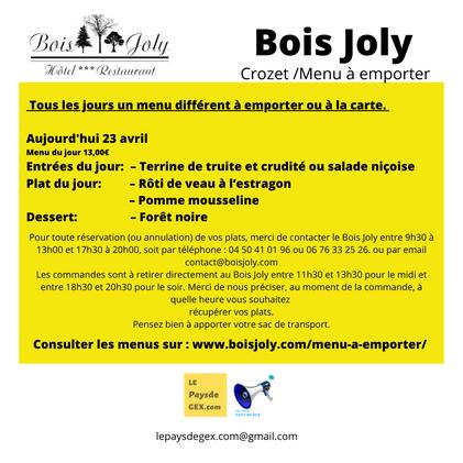 Bois Joly.png