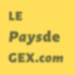 LEpaysDeGex.png