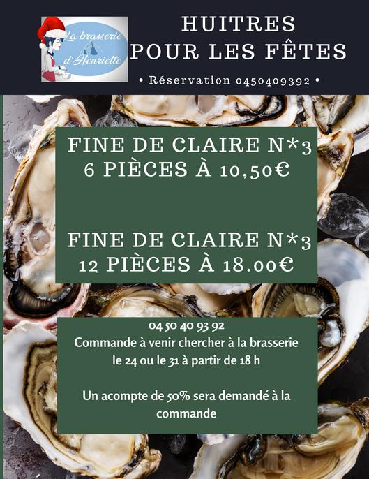Brasserie Henriette Noel Huitres.png