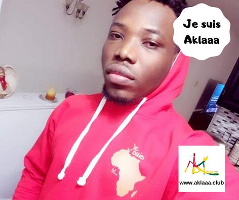 Copie de Copy of Copy of Je suis Aklaaa