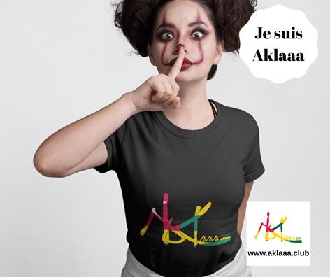 Copy of Copy of _Je suis Aklaaa et fier