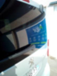 Navette Parking Agir.jpg